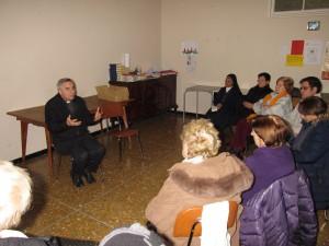 Don Marino giornata carita 2015-01-20--21.09.27