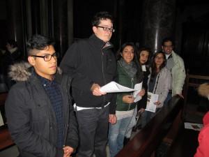 Festa Avvento giovani cattedrale 2015-11-28--21.08.16