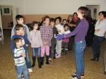 Festa_Inizio_Anno_Catechistico_2012-10-28--14.14.34