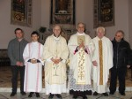 Festa_S._Giuseppe_Centenario_prima_pietra-2013-03-19--11.21.14
