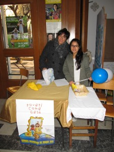 Giornata Ragazzi Missionari 2016-01-24--12.16.42