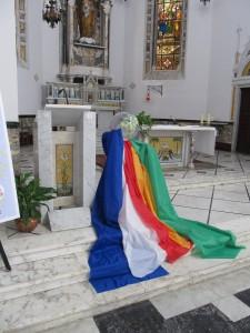 Giornata Ragazzi Missionari 2016-01-24--12.17.21