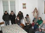 Giovani_Ricovero_Suore-2009-12-20--17.21.45