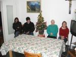 Giovani_Ricovero_Suore-2009-12-20--17.22.02