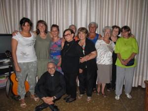 Gruppo Vangelo 2014-07-29--22.42.32