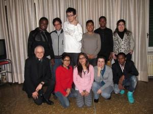 Gruppo giovani 2016-02-21--22.02.50