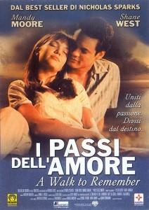 I_passi_dell_amore