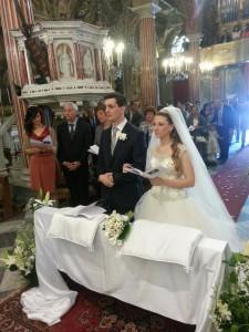 Matrimonio Amelotti Buttiglieri 2015-05-25--11.05.30
