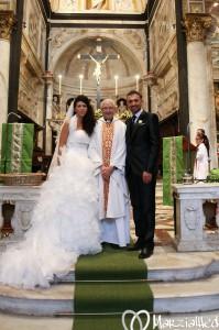 Matrimonio Castelli Condo 2014-09-05--17.19.39