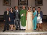 Matrimonio_Pino_Eva_2013-06-09--12.03.47