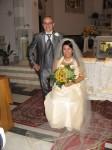 Matrimonio_Pino_Eva_2013-06-09--12.11.34