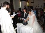 Matrimonio_Simone_Serena_Fucci_Izzo-2013-09-06--16.39.51