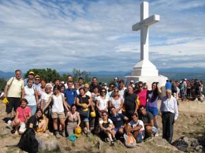 Medjugorje 2014-08-06--10.15.59