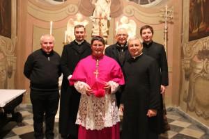 Nicolo Anselmi vescovo 2015-02-08--19.58.28