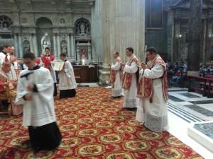 Ordinazione Conte Costa Dellera 2015-05-24--17.23.00