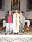 Perissinotto_Pinna_25_matrimonio_2013-04-24--17.37.44