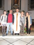 Perissinotto_Pinna_25_matrimonio_2013-04-24--17.37.59
