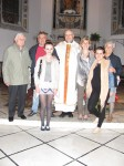 Perissinotto_Pinna_25_matrimonio_2013-04-24--17.38.28