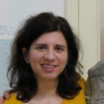 Arianna Fontanelli