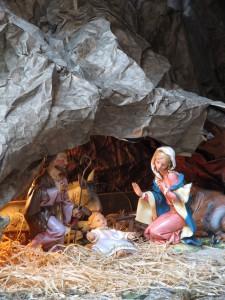 Presepe_in_chiesa_(particolare)_2013-12-29--12.33.54