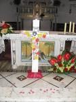 Prima_Riconciliazione_2013-04-20--15.52.52