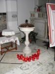 Prima_Riconciliazione_2013-04-20--15.53.07