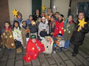 Seminatori di stelle 2014-12-18--17.00.27