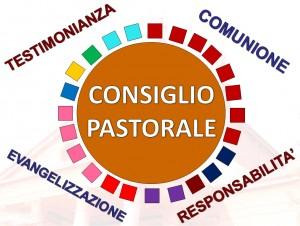 consiglio_pastorale