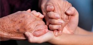 servizi-anziani