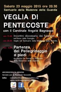 veglia_pentecoste
